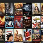 Watch Latest Bollywood Movies on DownloadHub