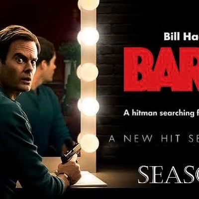 Barry Season 3 latest updates