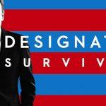 Designated Survivor Season 4 Updates