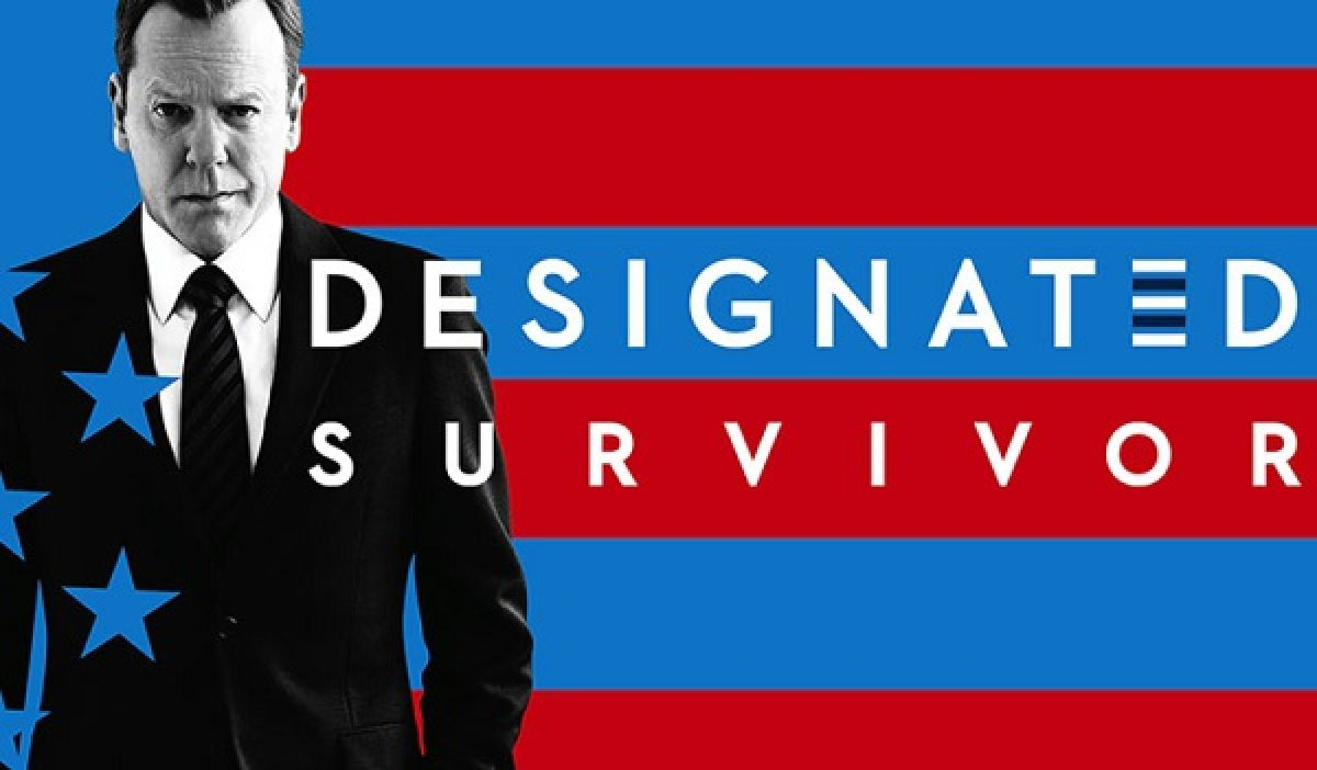 Designated Survivor Season 4 Updates