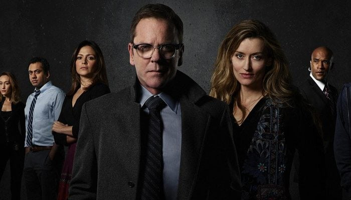 Designated Survivor Season 4 New Latest Updates