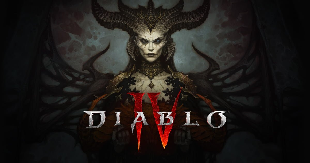 Diable 4 All Latest Updates