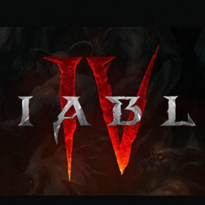 Diablo 4 Updates