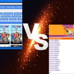 Downloadhub Vs Project Free Tv