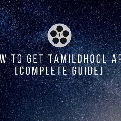 How to Get Tamildhool App?