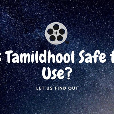 Is Tamildhool Safe to Use