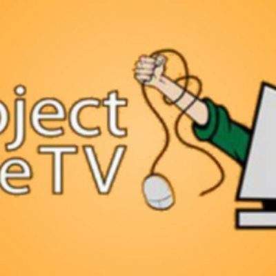 How to Use Project Free TV