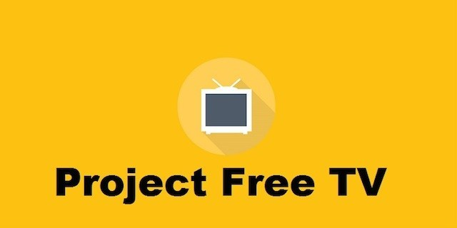 What is Project Free TV?