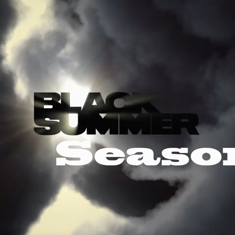 Black Summer Season 2 Updates