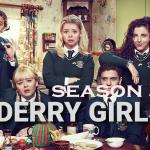 Derry Girls Season 3 Updates